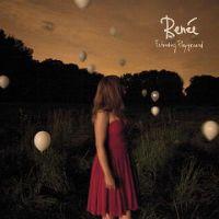 Cover Renée [BE] - Extending Playground
